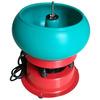 Polishing Machine Vibrator Jewelry Tool China Mini Electric Polisher Vibratory Tumbler