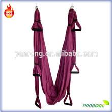 NEW Yoga Inversion Swing/Yoga Sling/Antigravity Yoga hammock