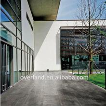 De inyección de tinta 3d no- deslizamiento exterior azulejo de piso yi612sm1104