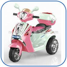 kids motorcycles,children motorbike,kids electric motorcycle