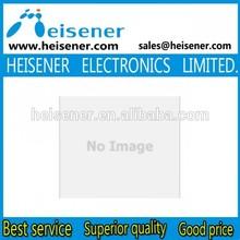 (ON Semiconductor) SC2903NG