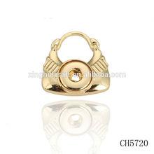 Fashion Bag Button Necklace Unique Jewelry on Alibaba