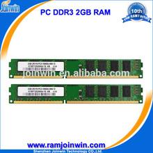 Lifetime warranty 128mb*8 tablet ddr3 2gb ram with low density
