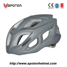 custom ce certification bike bicycle helmet camera mount