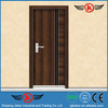 JK-SW9037 cheap exterior steel door