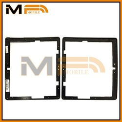 touch screen lcd module/touch screen phone for phone pc TF300k