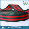 Wholesale High Quality Stripe Cotton Webbing