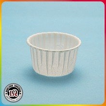 3.25oz Jello Gelatin Souffle Party Cups