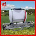 Monté sur tracteur pulvérisateur agriculture boom l'agriculture pulvérisateur pulvérisateur agricole
