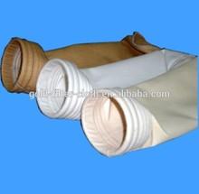 Dust collector filter bag,cleanner bag