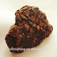bulk healthcare natural propolis powder