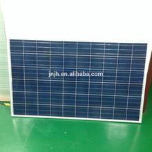 Hot sale 300W solar panel price