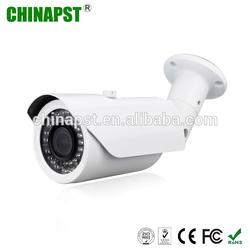 P2P 720P 1.0MP IP Camera bullet cctv ip camera specifications PST-IPCV203A