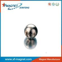 Diameter 25mm Sphere NdFeB Magnet