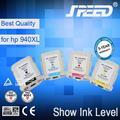 la mejor calidad para hp 940 recarga cartucho de tinta