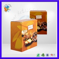 custom cardboard boxes ,custom brownie packaging box ,custom cardboard box barbie