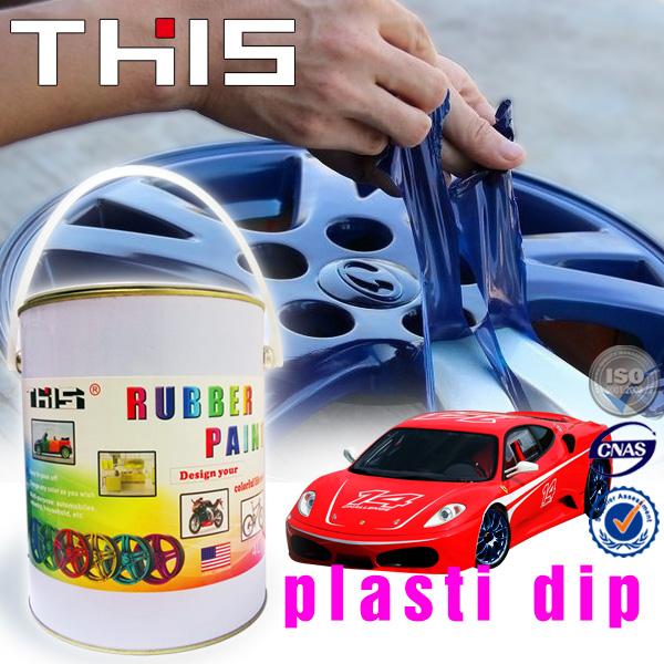 spray paint buy easily peel off car rim plastic dip spray paint car. Black Bedroom Furniture Sets. Home Design Ideas