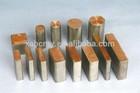 Tungsten copper alloy for sale