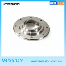 Polished custom made stainless steel 304 cnc machining motor vehicle spare parts