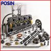 Engine parts/Engine spare parts for excavator/ engine parts for excavator engine