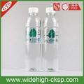 gts natural aguamineral 380ml más de evian aguamineral