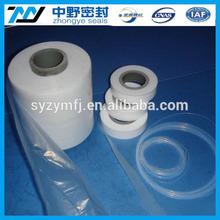 ptfe /teflon material PTFE tape ptfe Film