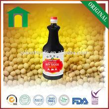 Chinese Premium Light Soy Sauce