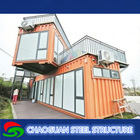 Multi-design movable cheap shipping container for sale