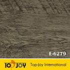 Anti-slip waterproof recycled plastic wood plank