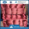 210D 4ply Nylon multifilament knotted netting for sardine fishing net, sardine net on sale, fishing net for sardine