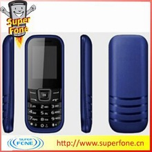 1.8 inch Very Small no 1 Mobile Phone from Shenzhen(1202 )