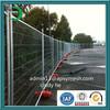 galvanized steel fence panels, temporary fence panels