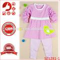 Top vendita abbigliamento per bambini stranieri, dolce abbigliamento bambino, nome di abbigliamento di marca in vendita ingrosso vestiti del bambino