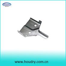 Panasonic automatic welding parts