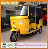 2015 Cheap China Gasoline Passenger 3 Wheeler thailand tuk tuk,tuk tuk motorcycle,new tuk tuk