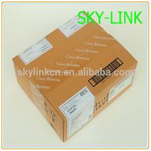 Cisco Wireless Networking Equipment AIR-CT2504-25-K9