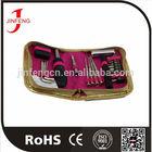 Top quality professional ningbo factory useful oem hardware hand tools