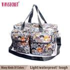 vivisecret 2014 designer woman handbags made in china