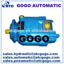 manfacturer High Quality hydraulic pump,hydraulic piston pump,hydraulic piston pumps and motor