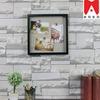 China Manufacturer lighted art framed led wall art picture