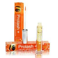 Fast and safe eyelash growth Prolash+ Eyelash Serum eyelash stimulator eyelash extension product