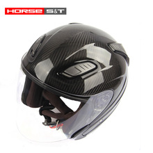open face helmet,helmets for motorcycle,ECE helmets