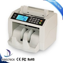 hottest bank note counting machine,money tester,checking machine