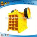 Caliente venta de piedra de corte de la máquina, piedra de la máquina de última hora, la máquina de trituración