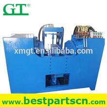small 300 ton hydraulic press price, 300 ton hydraulic press for track chain