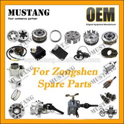 Wholesale Good Quality Spare Parts for Zongshen 200cc Dirt Bike