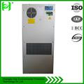300w الصناعية برودة الجو المعدات، مكيفات الهواء الصناعية من الصين