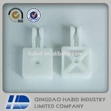 Shower Door Plastic Parts Factory In China