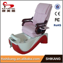 electric body health commercial pedicure equipment