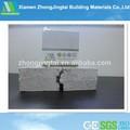 100mm strutturain acciaio casainterniisolamento acusticoin lana di roccia
